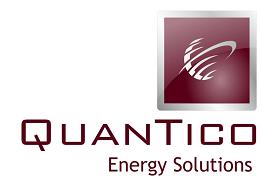 Quantic-f